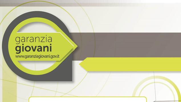 GaranziaGiovani1415265465