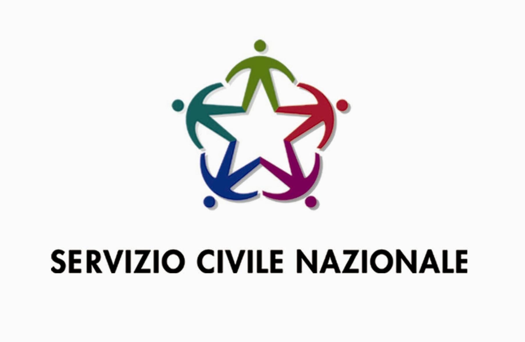 Logo_UNSC_600