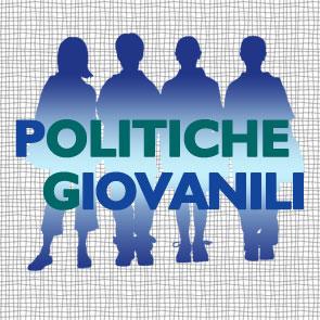 politichegiovanili2