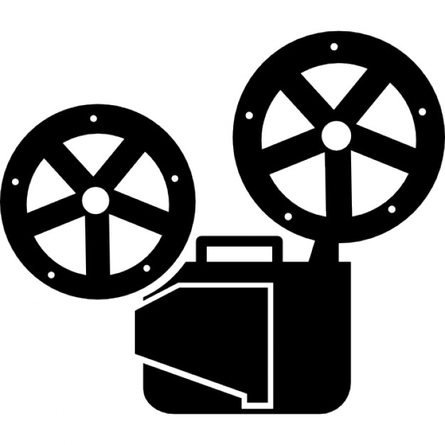 film-viewer_318-41469.png