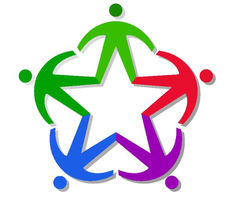 simbolo_UNSC_no scritta