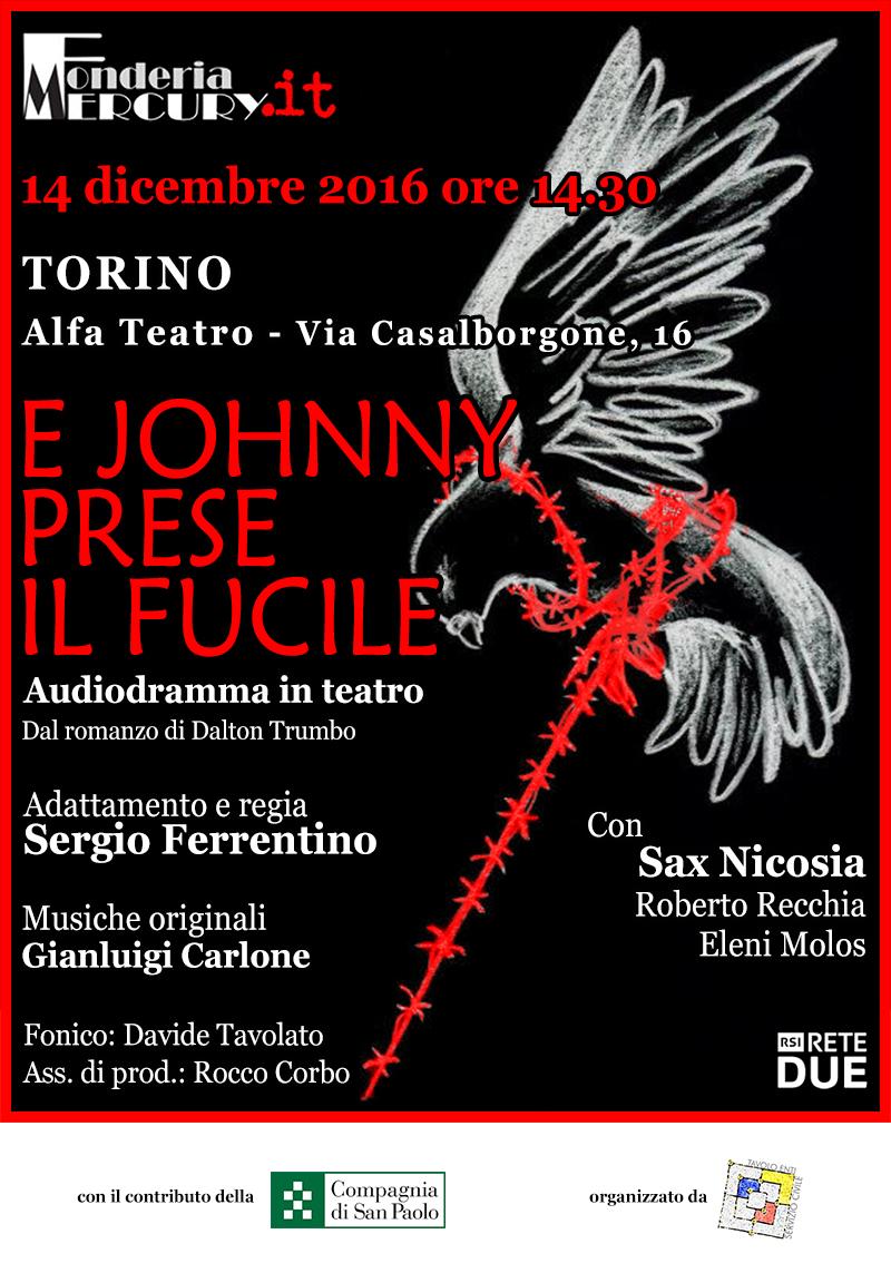 locandina-torino-14-dicembre