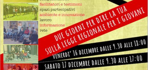 volantino-evento-16-17-dicembre