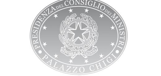 logo_PCM
